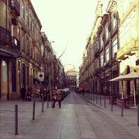 Foto tomada en Plano B por Jorge G. el 2/2/2012