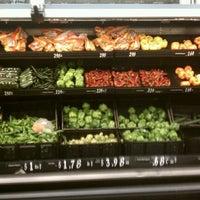 Photo taken at Walmart Supercenter by Diane H. on 6/22/2012