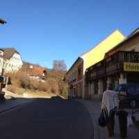 Das Foto wurde bei Ferienregion Lungau von Ariel N. am 3/16/2012 aufgenommen