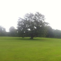 Photo taken at The Old Tree by Ahmed A. on 8/29/2012