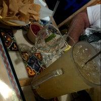 Photo taken at Fiesta Grande by Vicki G. on 6/22/2012