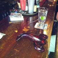 Photo taken at Governor Bradford Restaurant by Eugene S. on 7/14/2012