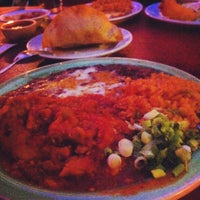 Happy Hour At El Coyote Mexican Food Restaurant