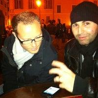 Foto scattata a Vineria Reggio da Manuela F. il 4/7/2012