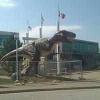 Photo taken at Putnam Museum by Nsjo on 3/18/2012