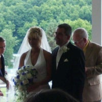 Photo taken at Hornell Golf Club by Lucy P. on 6/9/2012