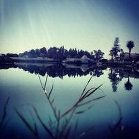 3/29/2012 tarihinde Med Arbi S.ziyaretçi tarafından Ports Puniques'de çekilen fotoğraf