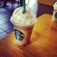 Photo taken at Starbucks by Conner on 7/8/2012
