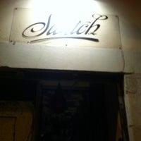 2/24/2012にRaúl M.がSwitchで撮った写真