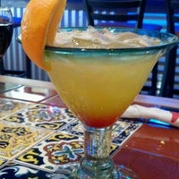 Photo taken at Chili's Grill & Bar by Kristin S. on 5/16/2012