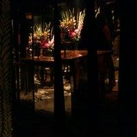 Das Foto wurde bei Neue Odessa Bar von Vladimir L. am 7/6/2012 aufgenommen