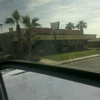 Photo taken at La Casita Dos by Steve P. on 3/29/2012