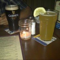 Photo taken at Pig 'n' Whistle by Danielle R. on 7/17/2012