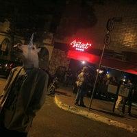 Foto tirada no(a) Bar Imperial por Marcelo S. em 6/8/2012