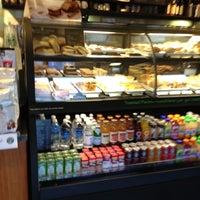 Photo taken at Starbucks by Jason R. on 9/2/2012