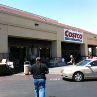 Photo taken at Costco Wholesale by Tom V. on 5/5/2012