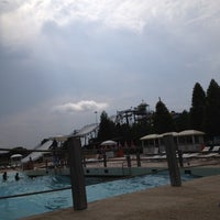Blue bayou water park coupons