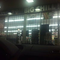 Photo taken at 7-Eleven by Outlaw Gilly on 5/11/2012