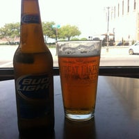 Photo taken at Daly's Irish Pub by Lezlie W. on 5/27/2012