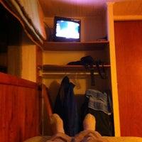 Das Foto wurde bei Ancud Petit von Rodrigo T. am 2/24/2012 aufgenommen