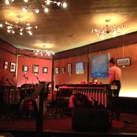 Photo taken at DazzleJazz by Laura F. on 3/7/2012