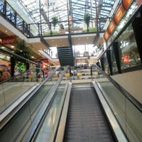 Photo taken at Immo Outlet Centar by Igor J. on 7/19/2012