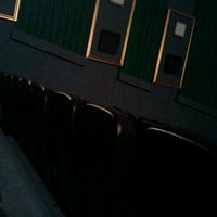 Photo taken at Nu Metro by Heinn H. on 8/1/2012