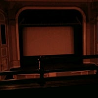 Photo taken at The Lyric Theatre by Pedro S. on 9/9/2012