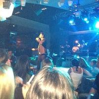 Photo taken at Starz Live by Anna Z. on 9/1/2012