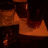 Photo taken at Cryan's Beef & Ale House by Jerseys R. on 9/1/2012