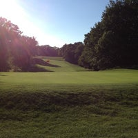 Photo taken at Acacia Country Club by Scott on 8/28/2012