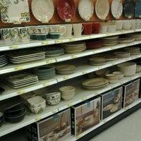 Photo taken at Target by Regina B. on 5/27/2012