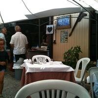 Foto scattata a Da Claro da Marco M. il 8/11/2012