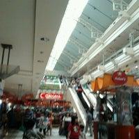Foto diambil di Plaza Bintaro Jaya oleh Ilham J. pada 4/1/2012