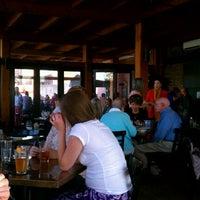 รูปภาพถ่ายที่ John Wright Store & Restaurant โดย John A. เมื่อ 6/2/2012