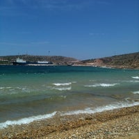 8/19/2012 tarihinde Aslıhan A.ziyaretçi tarafından Fener Koyu'de çekilen fotoğraf