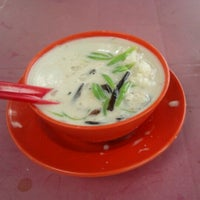Photo taken at Vip Cendol @ Taman Putra Perdana by Mohd Khairul F. on 2/11/2012