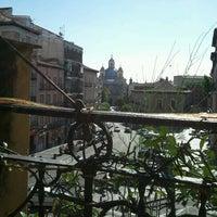 Foto tomada en El Viajero por Jesus H. el 7/29/2012