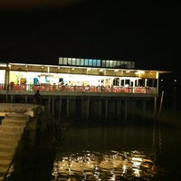 Photo taken at River View Seafood Restaurant by Elene K. on 3/17/2012