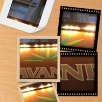 Photo taken at Havanita Café by Avilon J. on 7/6/2012