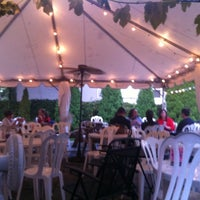 Photo taken at Happy Village by An 🍳 on 8/17/2012