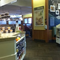 Photo taken at Bob Evans Restaurant by Alenka D. on 2/24/2012