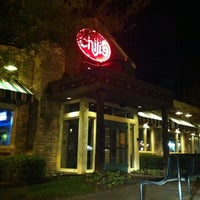 Foto tomada en Chili's Grill & Bar por Nikia S. el 3/22/2012