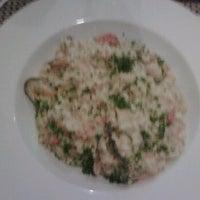 Photo taken at Odorico Restaurante by rodrigo d. on 3/30/2012