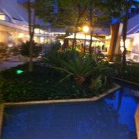 Foto tirada no(a) Brascan Open Mall por Julyana S. em 6/3/2012
