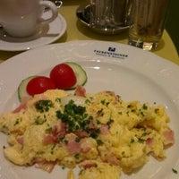 Das Foto wurde bei Falkensteiner Hotels & Residences von Paul K. am 8/1/2012 aufgenommen