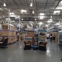 Photo taken at Costco Wholesale by Katerina K. on 6/8/2012