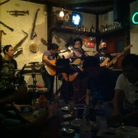 Photo taken at The Pub by Khae on 3/23/2012
