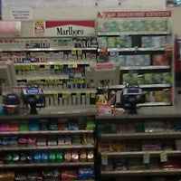Photo taken at CVS/pharmacy by Meliz B. on 5/21/2012