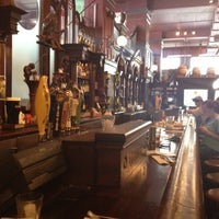 Photo taken at The Local by Jon S. on 8/15/2012